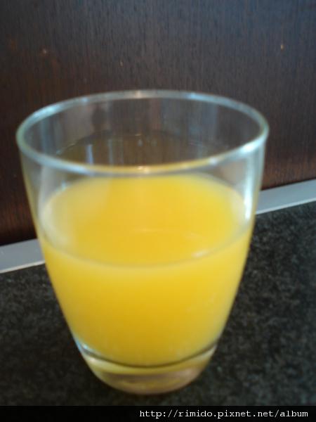 柳橙汁.JPG