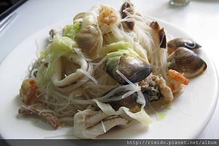 海鮮炒米粉-1.jpg