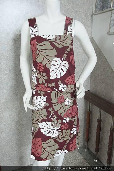 新圍裙.jpg