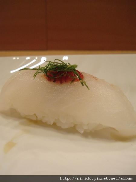 野生海鱺魚.jpg