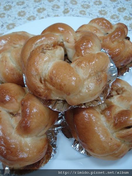 牛奶糖麵包.jpg