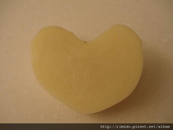心型馬鈴薯.jpg