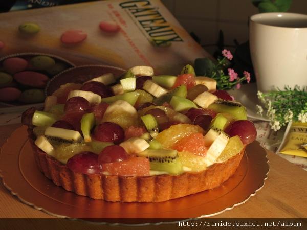 水果塔-1.jpg