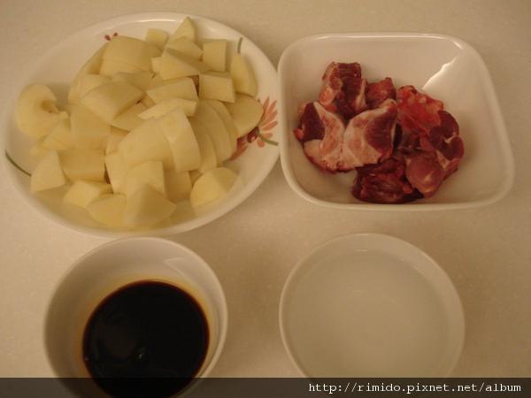 馬鈴薯燉排骨-2.jpg