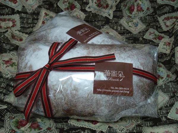 聖誕麵包.jpg