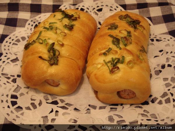熱狗麵包.jpg