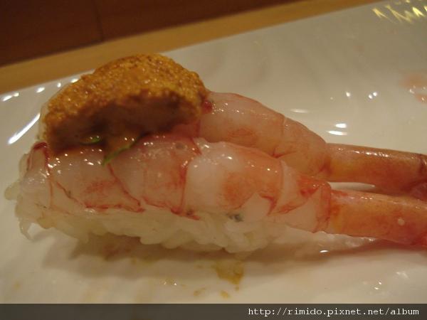 甜蝦.jpg