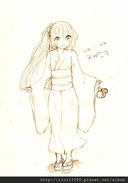 img006_副本