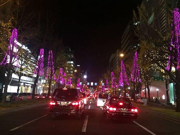 相片 2014-12-14 19 18 45