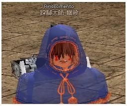 mabinogi_2011_06_17_049.jpg