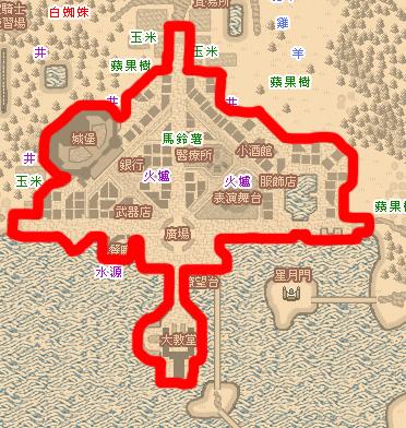 mabinogi_map_6_src.jpg