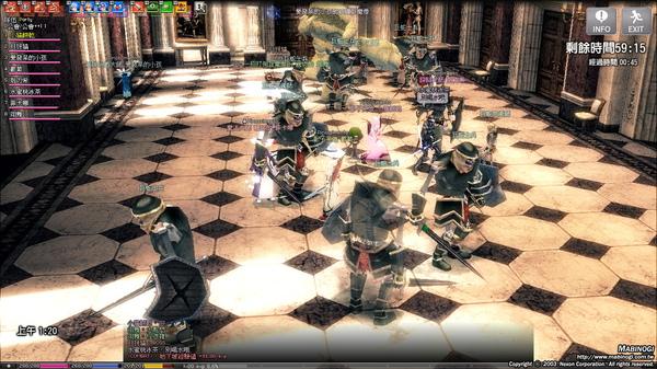 20100724守護神