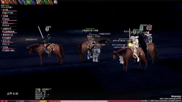 mabinogi_2010_08_10_024.jpg