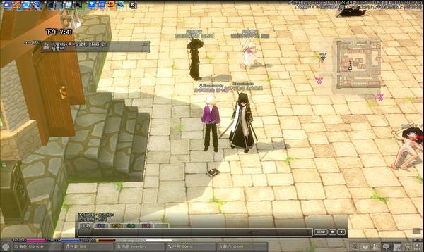 mabinogi_2010_08_25_002.jpg