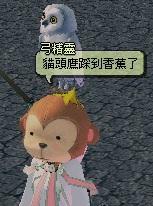 猴子4.jpg