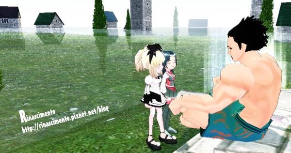 mabinogi_2011_02_13_002.jpg