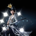 丁噹「歌舞線上」視覺_半2.jpg