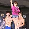 丁噹與男舞者1s.jpg
