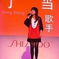 上海資生堂活動.jpg