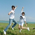 丁噹澎湖2.jpg