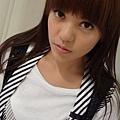 大眼丁噹3.jpg