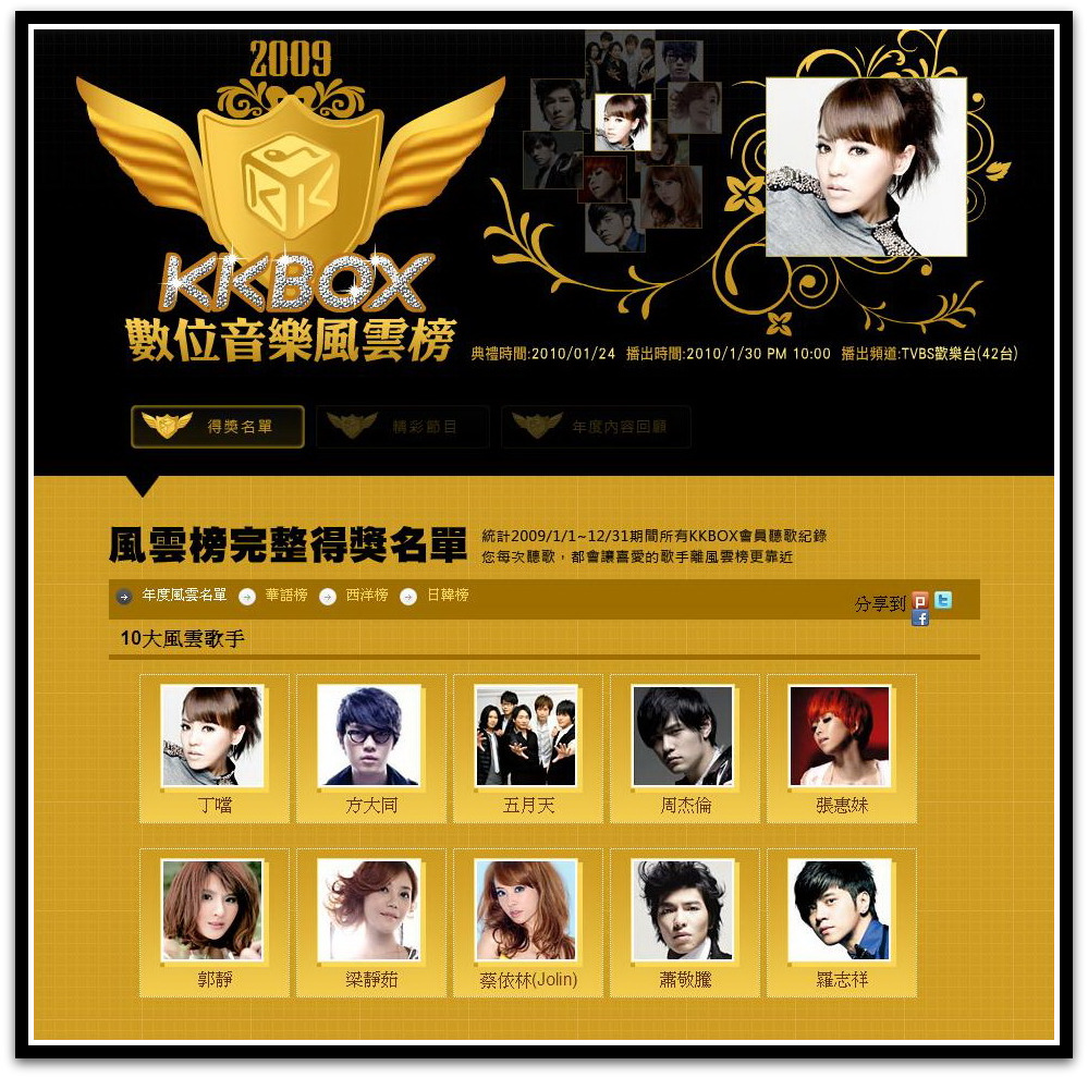 KK BOX.jpg