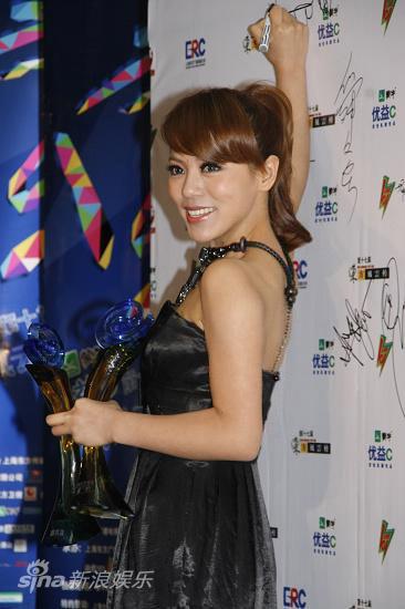 2010東方風雲榜2.jpg