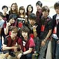 DSCN9573.JPG