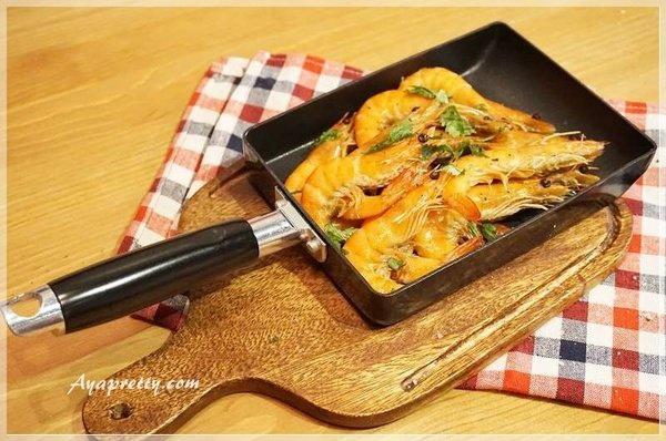 上班這黨事年菜-蝦攪和-鮮蝦佐惹味海鮮醬.png