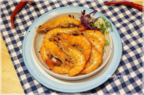 上班這黨事年菜-蝦攪和-泰式柬喬莞甜蝦.png