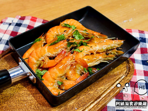 上班這黨事美食年菜-鮮蝦佐惹味海鮮醬.jpg