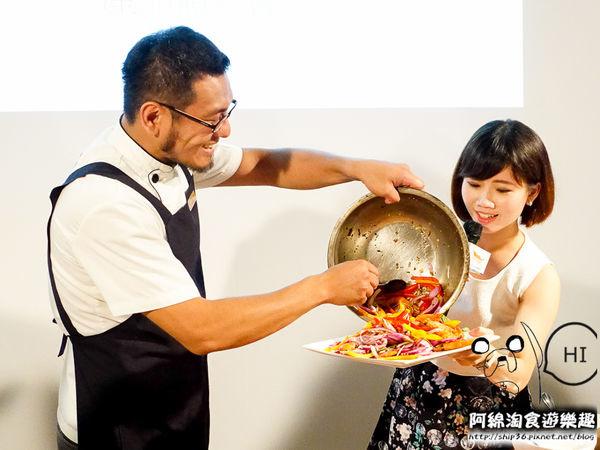 上班這黨事美食年菜-多變化料理.jpg