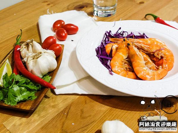 上班這黨事美食年菜-海島南洋風味辣蝦.jpg