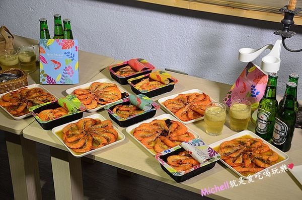白蝦料理-蝦攪和產品體驗會.jpg