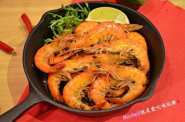 白蝦料理-蝦攪和冷泡蝦料理.jpg