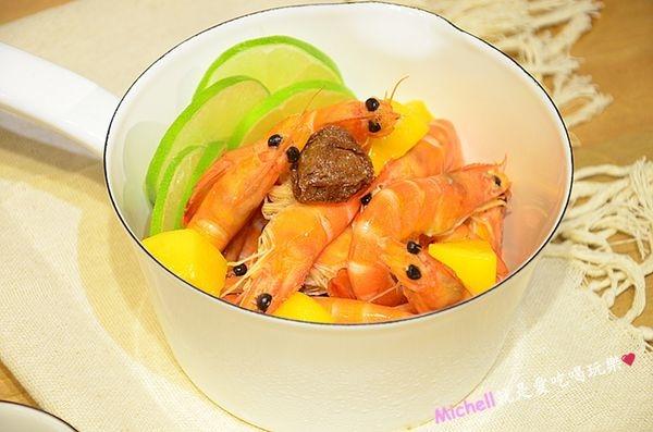 白蝦料理-蝦攪和七種口味.jpg