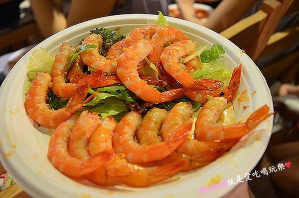 白蝦料理-蝦攪和肥美的蝦.jpg