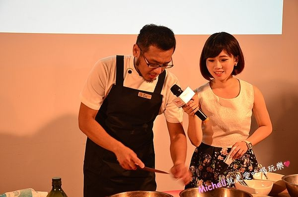 白蝦料理-蝦攪和張威展師傅.jpg
