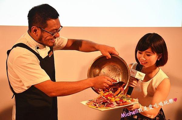 白蝦料理-蝦攪和快速又美味.jpg