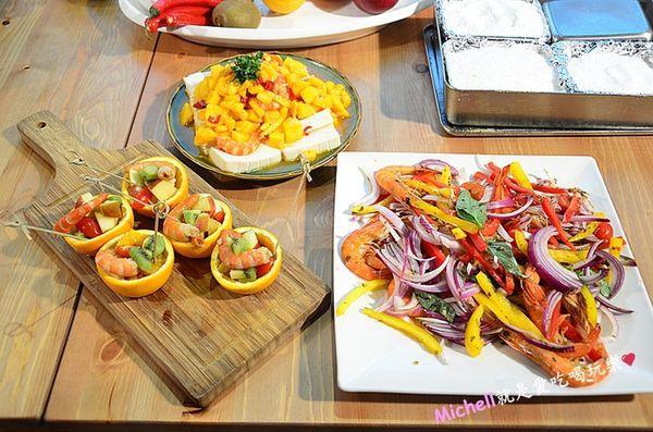 白蝦料理-蝦攪和三種美味料理.jpg