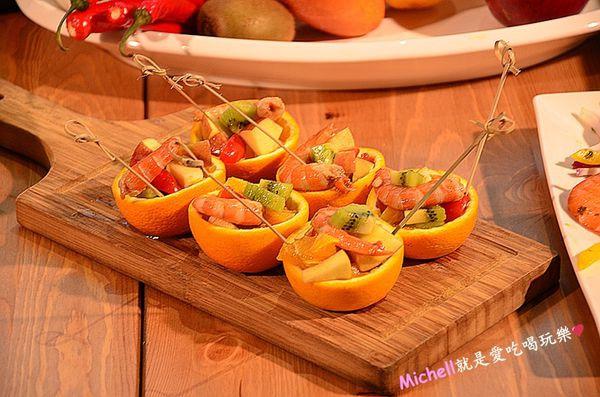 白蝦料理-蝦攪和多變菜色.jpg