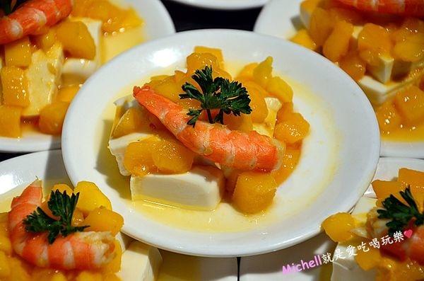 白蝦料理-蝦攪和健康無負擔.jpg