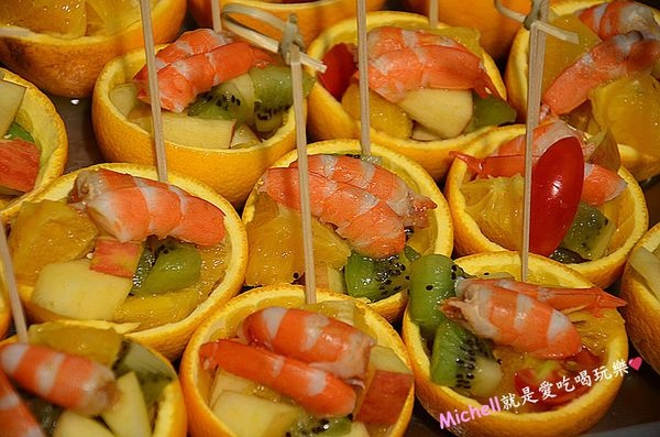 白蝦料理-蝦攪和健康又美味.jpg