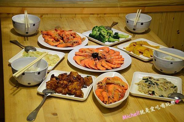 白蝦料理-蝦攪和簡單有美味.jpg