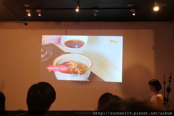 2017年菜宅配推薦-冷泡蝦特色.jpg