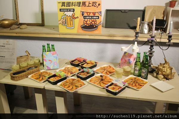 2017年菜宅配推薦-朋友聚會.jpg