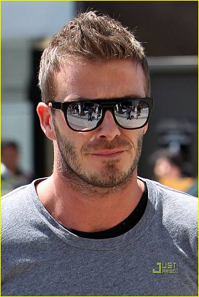david-beckham-frozen-yogurt-25