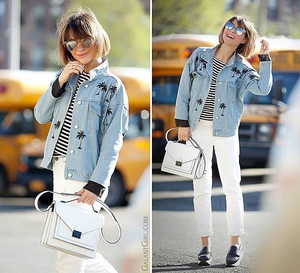 street style blog.jpg