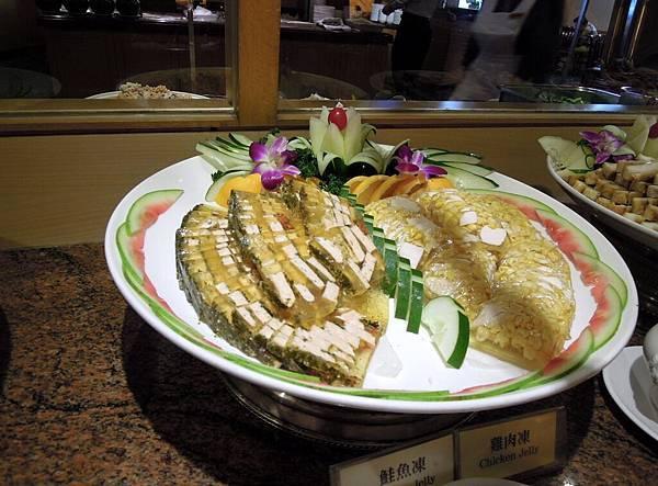 台北兄弟飯店08