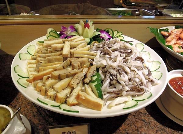 台北兄弟飯店10